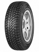 215/70 R16 Gislaved Nord Frost 200 SUV 100T шип TL