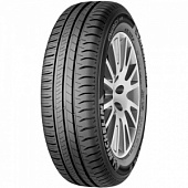 215/60 R16 Michelin Energy Saver 95H TL