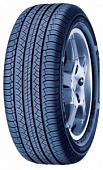 265/45 R21 Michelin Latitude Tour HP 104W LR TL