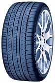 275/40 R20 Michelin Latitude Sport 3 106Y RUN FLAT TL