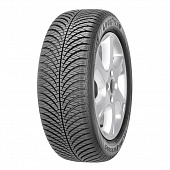 225/55 R17 GoodYear Vector 4Seasons Gen-2 97V TL