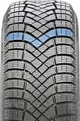 235/55 R17 Pirelli Ice Zero Friction 103T TL