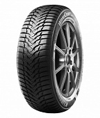 205/60 R16 Kumho Winter Craft WP51 96H TL