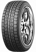 215/60 R17 Nexen Winguard ice 96Q TL