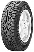 205/55 R16 Hankook Winter i*Pike W409 91T RUN FLAT шип TL