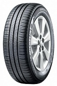 205/65 R15 Michelin Energy XM2 94H TL