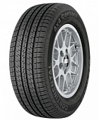 255/50 R19 Continental Conti4x4Contact 107H RUN FLAT TL