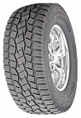 265/65 R18 Toyo Open Country A/T 112S TL