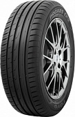 225/60 R17 Toyo Proxes CF2S 99H TL