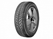 205/55 R17 BFGoodrich G-Force winter 2 95V TL