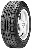 185/65 R14 Hankook Winter I*Cept W605 86T TL