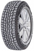 245/45 R20 Michelin X-ice North 2 100T шип TL