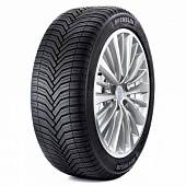215/55 R17 Michelin Crossclimate 98W TL