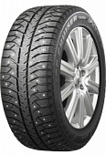 275/65 R17 Bridgestone Ice Cruiser 7000 119T шип TL