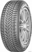 235/65 R17 GoodYear UltraGrip Performance SUV Gen-1 108H TL