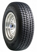 225/65 R17 Roadstone Winguard SUV 102H TL