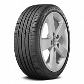 225/55 R19 GoodYear Eagle Touring 103H TL