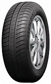 175/70 R14 GoodYear EfficientGrip Compact 88T TL