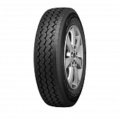 215/70 R15C Cordiant Business CA-1 109/107R TL