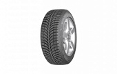 205/60 R16 GoodYear Ultra Grip Ice+ 96T TL
