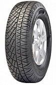 245/65 R17 Michelin Latitude Cross 111H TL