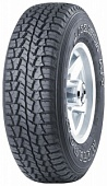 245/70 R16 Matador MP 71 Izzarda 107T TL