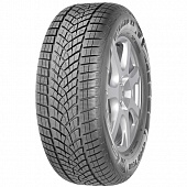 235/50 R19 GoodYear Ultra Grip Ice SUV Gen-1 103T TL