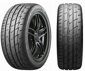 205/45 R17 Bridgestone Potenza RE003 Adrenalin 88W TL