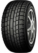 225/65 R16 Yokohama Ice Guard Black IG20 100Q TL