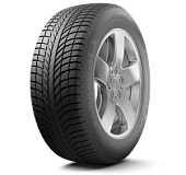 225/65 R17 Michelin Latitude Alpin 106H TL
