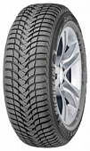 185/65 R15 Michelin Alpin A4 92T TL