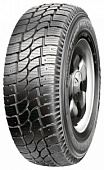 205/75 R16C Tigar CargoSpeed Winter 110/108R TL