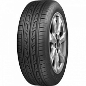185/60 R14 Cordiant Road Runner 82P TL