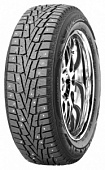 205/55 R16 Nexen Winguard Spike 94T шип TL