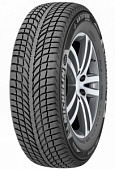 225/65 R17 Michelin Latitude Alpin LA2 106H TL