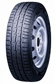 195/65 R16C Michelin Agilis X-ICE North 102R шип TL