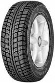205/55 R16 Matador MP 50 Sibir Ice 91T шип TL