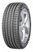 225/45 R19 GoodYear Eagle F1 Asymmetric 3 96W TL
