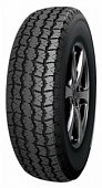 185/75 R16C Forward professional-156 104/102Q