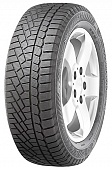 215/60 R17 Gislaved Soft Frost 200 SUV 96T TL