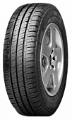 215/70 R15C Michelin Agilis Plus 107S TL