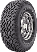 255/65 R17 General Tire GRABBER AT2 FR 110H TL