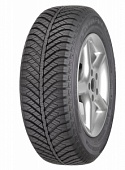 225/50 R17 GoodYear Vector 4Seasons Gen-1 98V TL