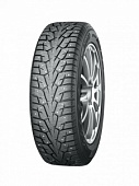 195/65 R15 Yokohama Ice Guard IG55 95T шип TL