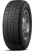 205/75 R16C Cordiant Business CW-2 113/110Q шип TL