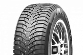 245/40 R18 Marshal WinterCraft ice Wi31 97T шип TL