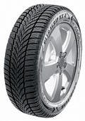 195/55 R15 GoodYear UltraGrip Ice 2 85T TL