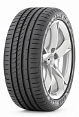 235/55 R19 GoodYear Eagle F1 Asymmetric 2 101Y TL