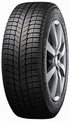 225/50 R17 Michelin X-Ice Xi3 98H RUN FLAT TL