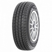 175/65 R14C Matador MPS 125 Variant All Weather 90/88T TL
